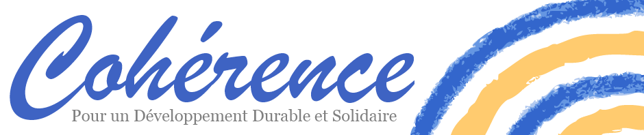 Bannière Cohérence