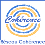 logo-coherence_reseau-150