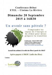 Affiche-Conference-Debat-20sept