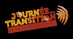 logo-JT-300x143