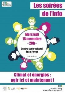 Soiree-de-linfo_2015-11-18_climat_A3
