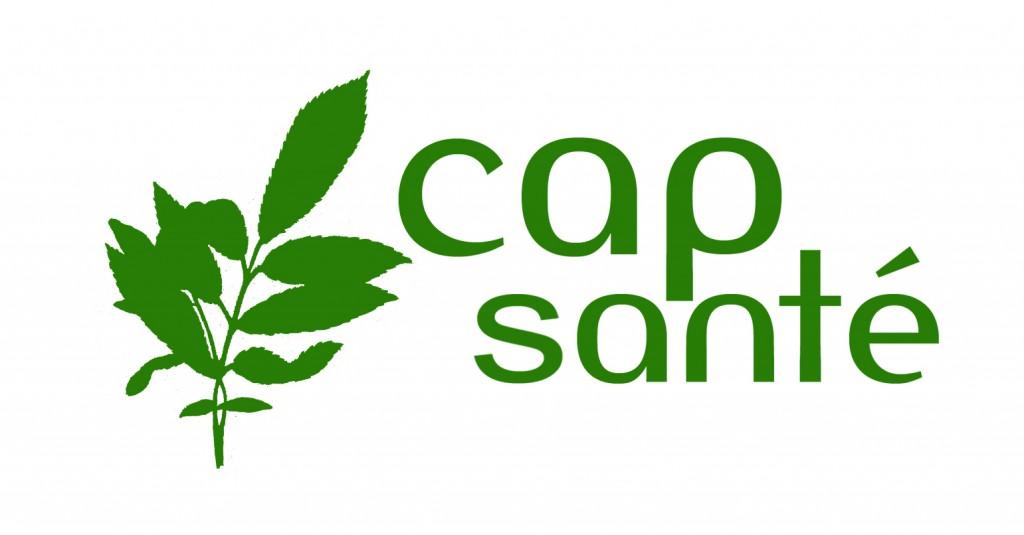 Capsante-logo-800 (2)