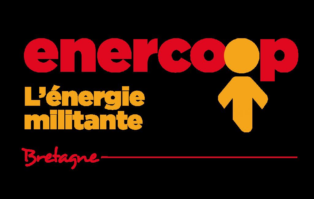 Enercoop B