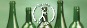 RESEAU-CONSIGNE-RVB