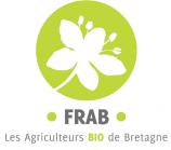 frab-500x168