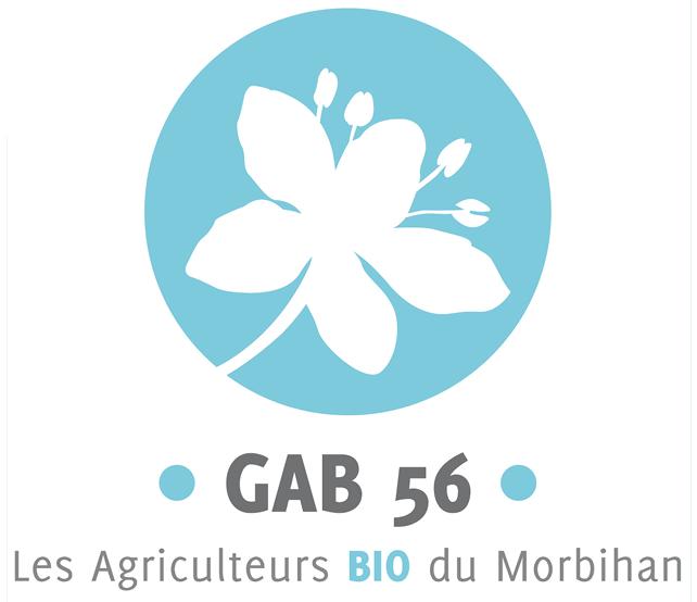 gab56