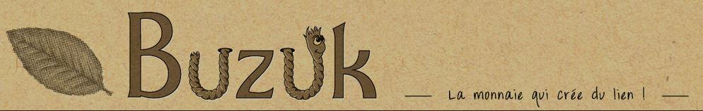 logo-buzuk