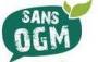 sansogm-785c6