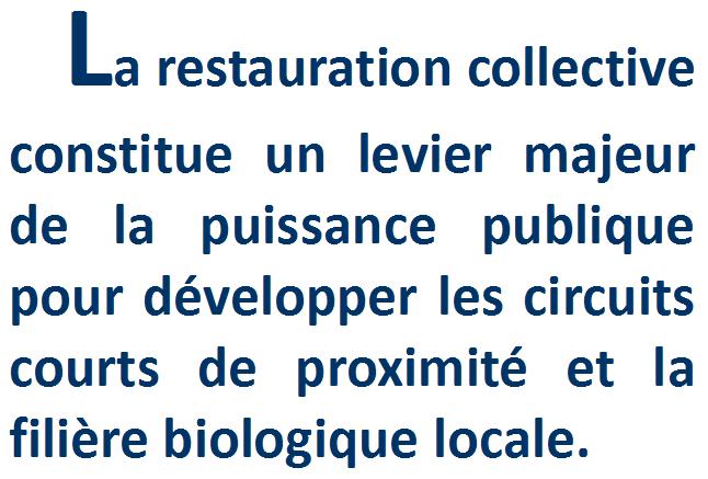 citation-1-1