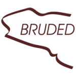 Logo Bruded